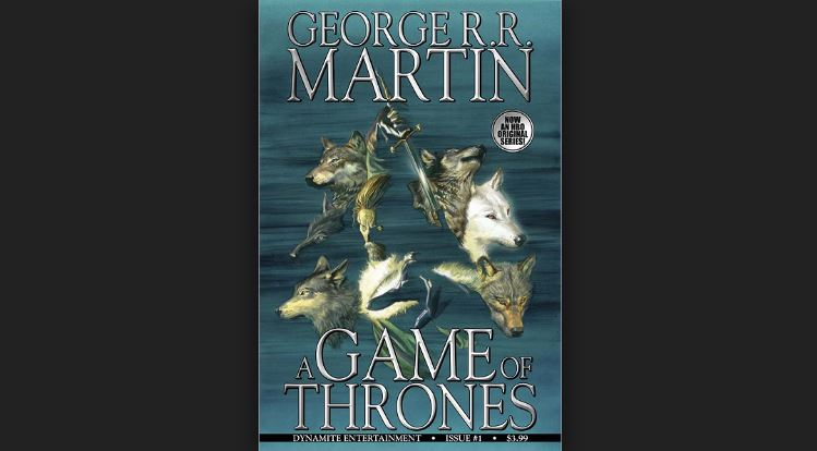 a-game-of-throne-top-10-best-selling-fantasy-books-2017