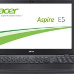 Top 10 Best Selling Cheapest Windows 8 Laptops in India