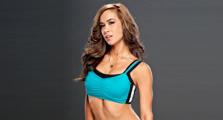 aj-lee-top-10-most-beautiful-wwe-divas-2017