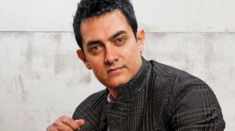 aamir-khan-top-10-most-expensive-actors-in-bollywood-2017