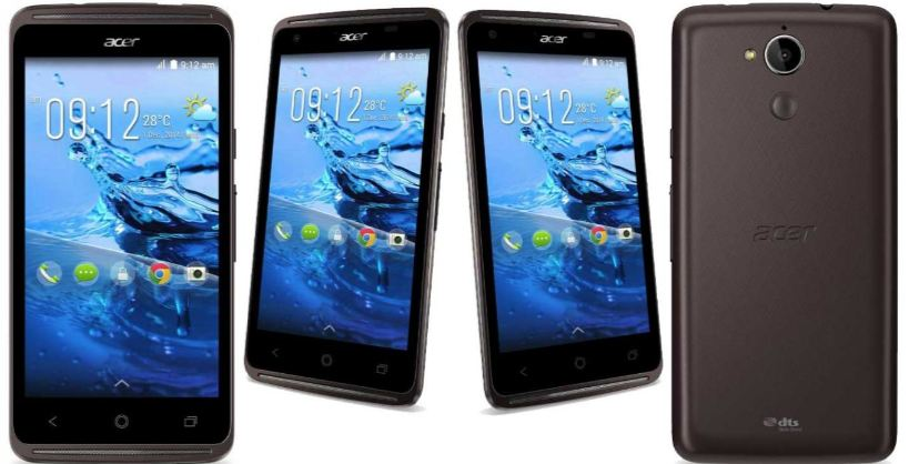 acer liquid z410, Top 10 Cheapest Quad Core Phones in The Philippines 2017