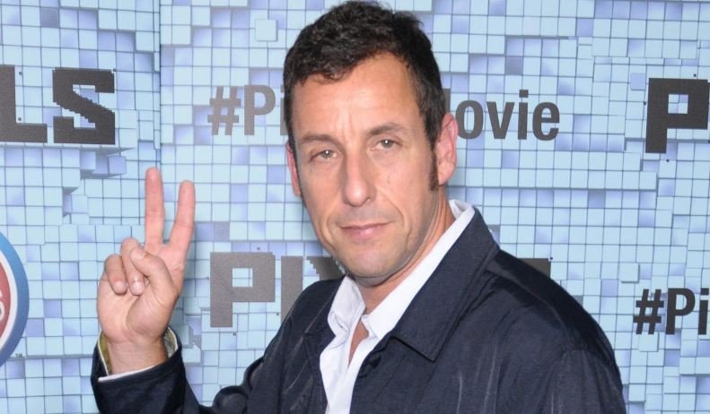 adam-sandler-top-10-richest-comedians-in-the-world-2017