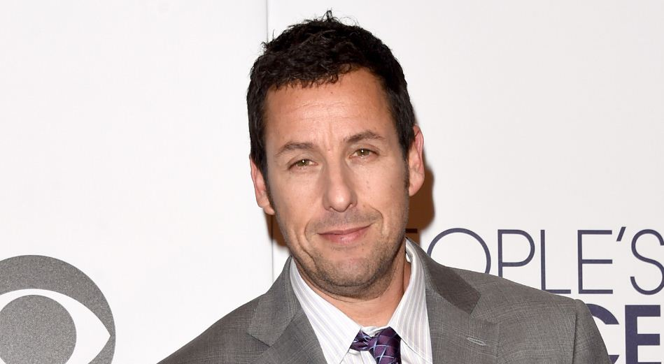 adam-sandler-top-popular-highest-paid-successful-hollywood-actors-2017