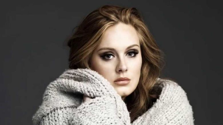 adele-top-10-highest-paid-celebrities-2017