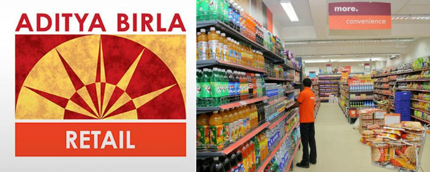 aditya-birla-retail-top-10-best-retail-companies-of-india-2017-2018
