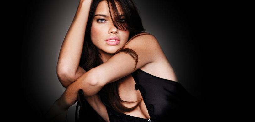adriana-lima-top-10-richest-models-in-the-world-2017