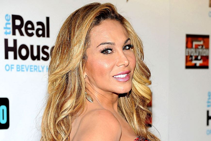 adrienne-maloof-top-10-richest-real-housewives-2017