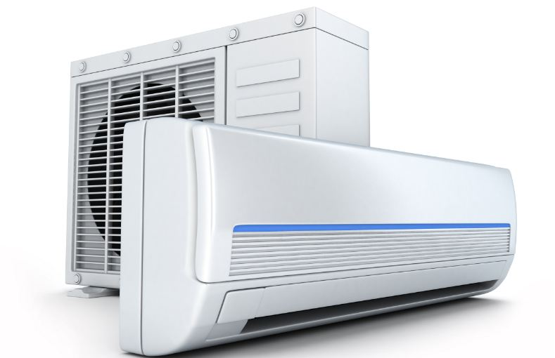 air conditioner, Top 10 Must Have Electronic Appliances in Indian Homes 2017