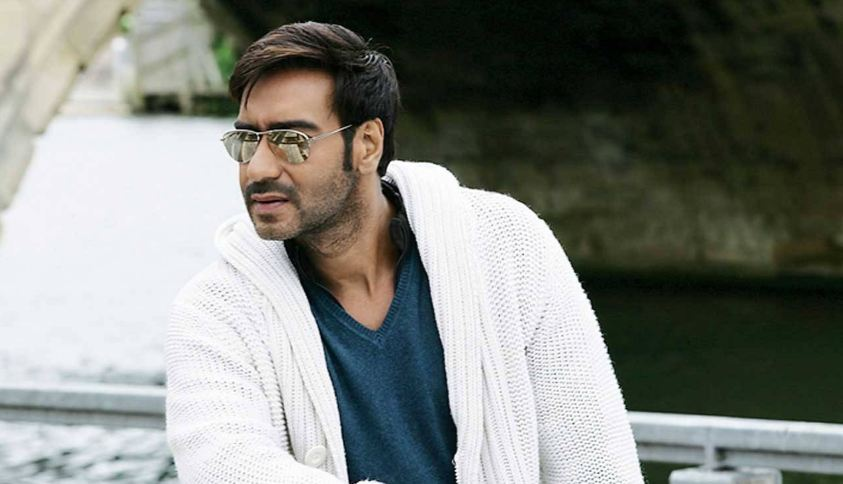 ajay-devgan-top-most-handsome-actors-in-bollywood-2017