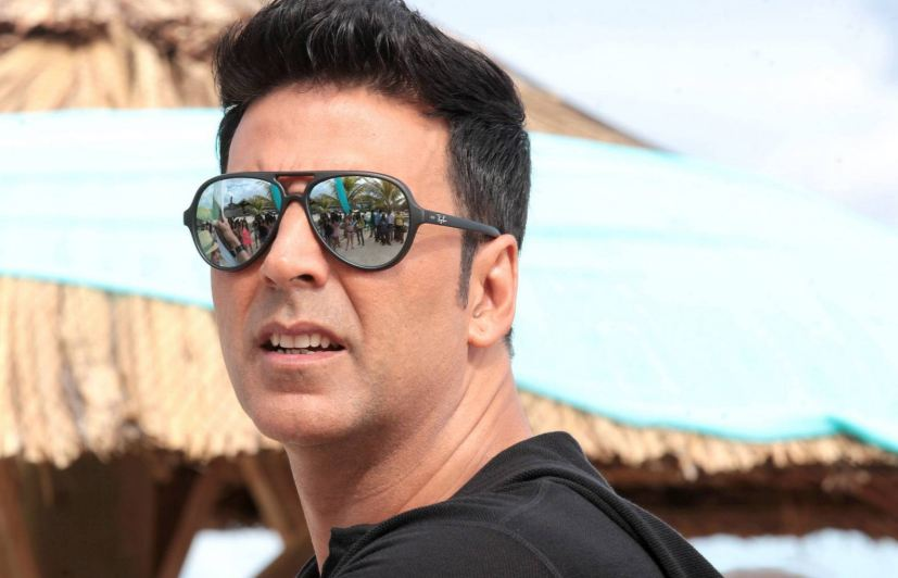 akshay-kumar-top-most-popular-expensive-actors-in-bollywood-2018