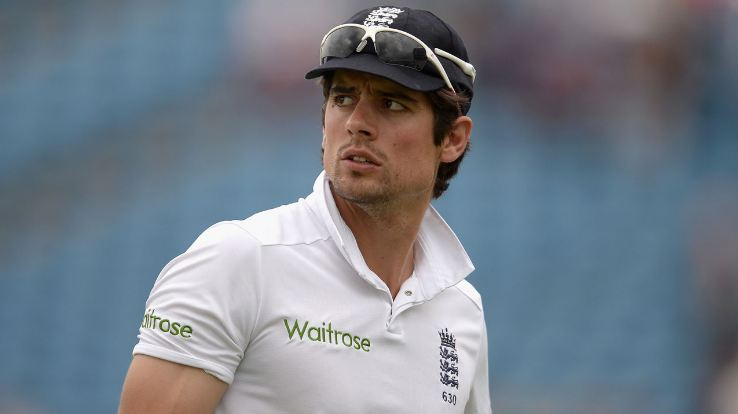 alastair-cook-top-10-richest-cricketers-of-england-2017