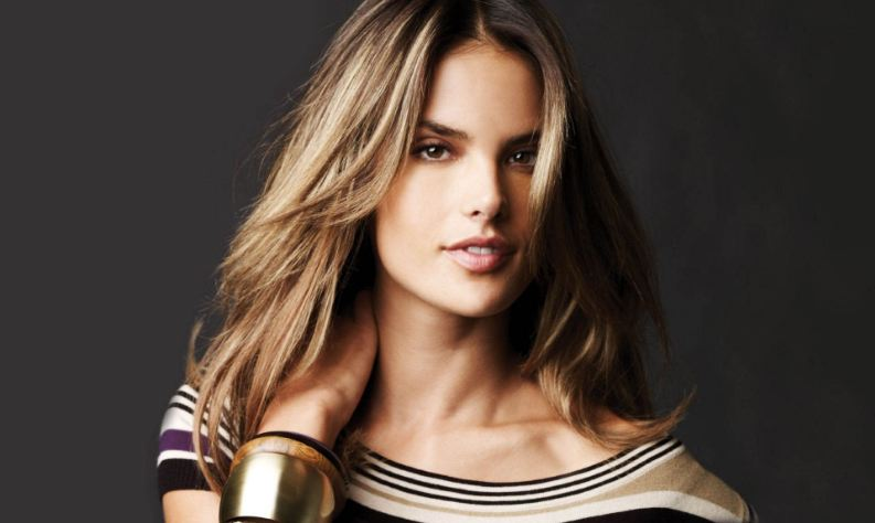 alessandra-ambrosio-top-most-highest-paid-female-models-2017