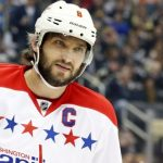 Top 10 Best NHL Players in The World