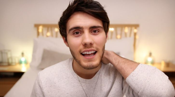 alfie-deyes-top-10-best-selling-authors-2017