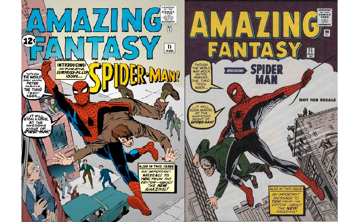 amazing-fantasy-15-top-10-most-popular-comic-books-2018