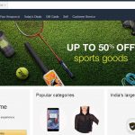 Top 10 Cheapest Online Shopping Websites in India