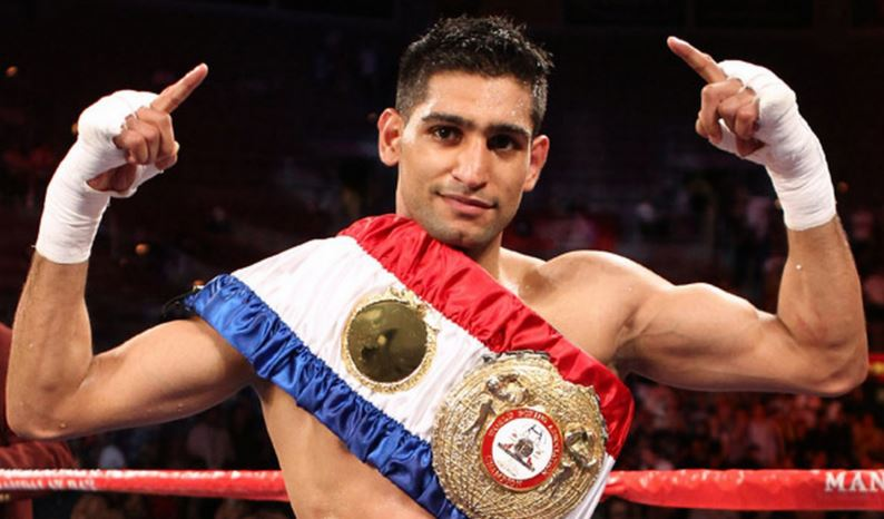 amir-khan-from-england-top-most-famous-richest-boxers-in-the-world-2017