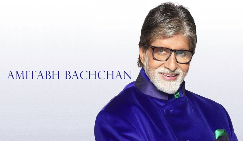 amitabh-bachchan-top-most-popular-highest-paid-actors-in-the-world-2018