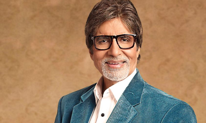 amitabh-bachchan-top-popular-expensive-actors-in-bollywood-2018