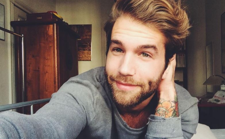 andre-hamann-top-10-best-hottest-male-models-2017