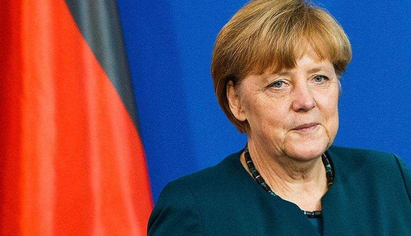 angela-merkel-germany-top-10-highest-paid-and-successful-government-leaders-2017