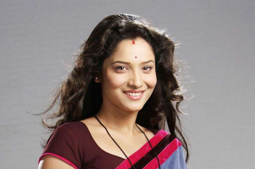 ankita-lokhande-top-10-highest-paid-successful-indian-tv-actors-2017