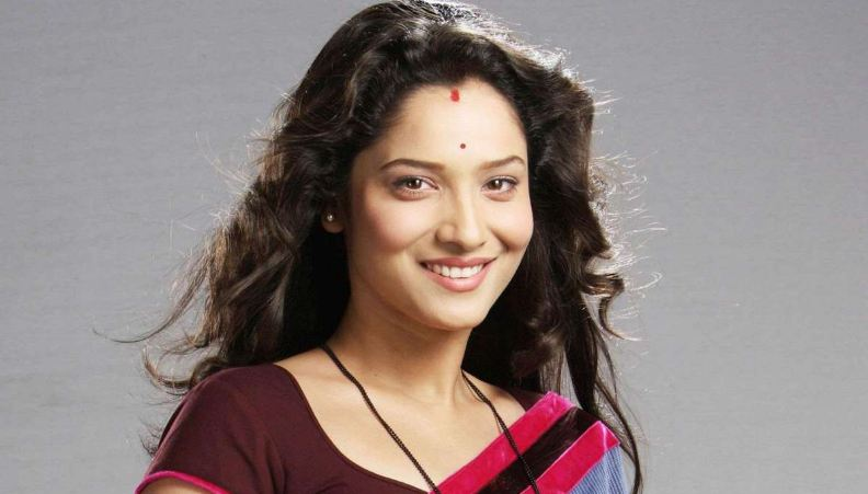 ankita-lokhande-top-10-highest-paid-successful-tv-actresses-in-india-2017