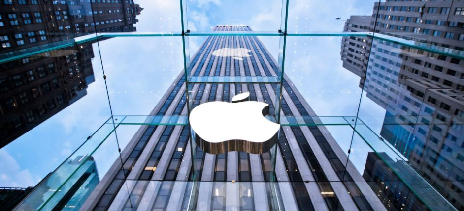 apple-top-10-most-famus-richest-u-s-companies-2017