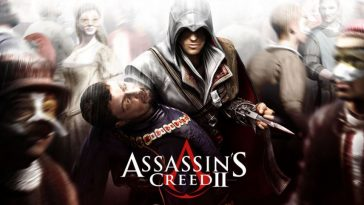 assassins-creed-ii-the-best-and-most-popular-xbox-360-games-2017