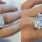 Top 10 Most Beautiful Engagement Rings in The World