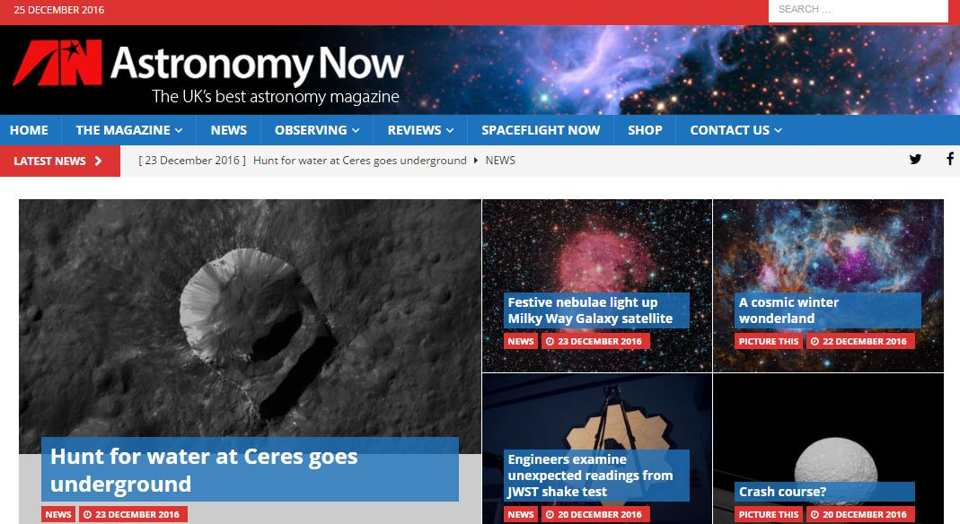 astronomy-now-top-10-most-popular-best-space-and-astronomy-websites-2017