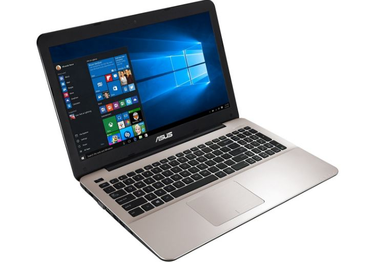 asus-a555lf-xx191t-top-popular-windows-8-laptops-in-india-2018