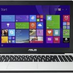 Top 10 Cheapest Windows 8 Laptops in The World