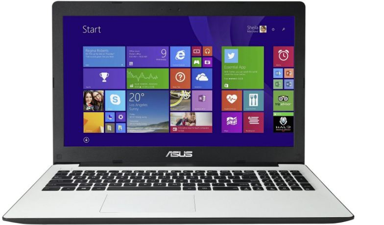 asus-x553ma-15-6-laptop-top-popular-cheapest-windows-8-laptops-in-the-world-2018