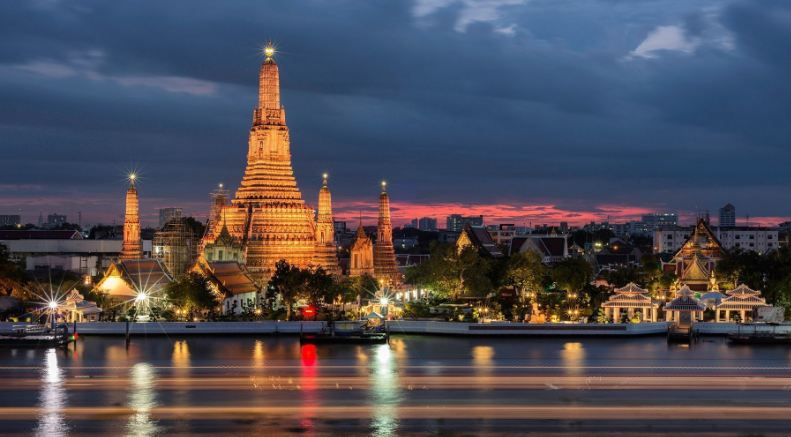 bangkok-thailand-top-10-most-popular-cities-in-the-world-2017