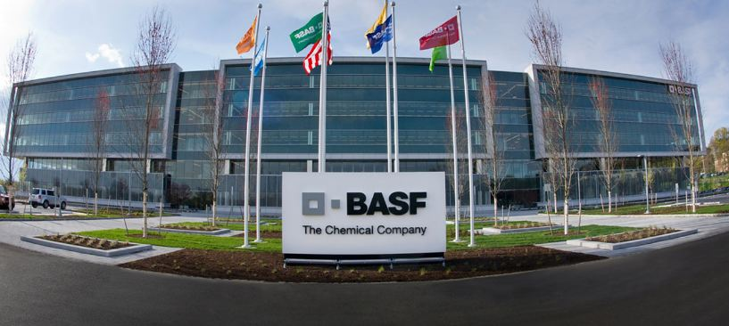 basf-petrochemical-companies-in-the-world-2018-2019