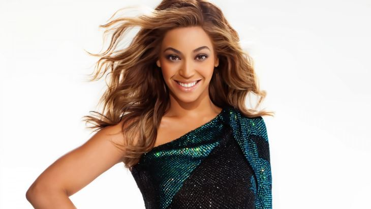 beyonce-knowle-top-10-best-selling-music-artists-2017