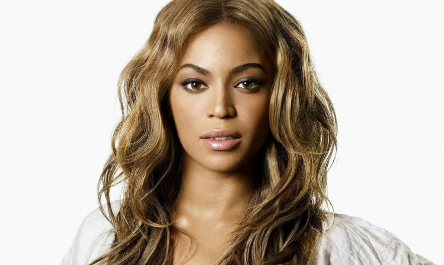 beyonce-top-10-best-selling-recording-artists-of-all-time-2017