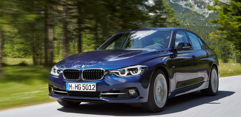 bmw-3-series-top-most-popular-cheapest-bmw-cars-in-the-world-2018