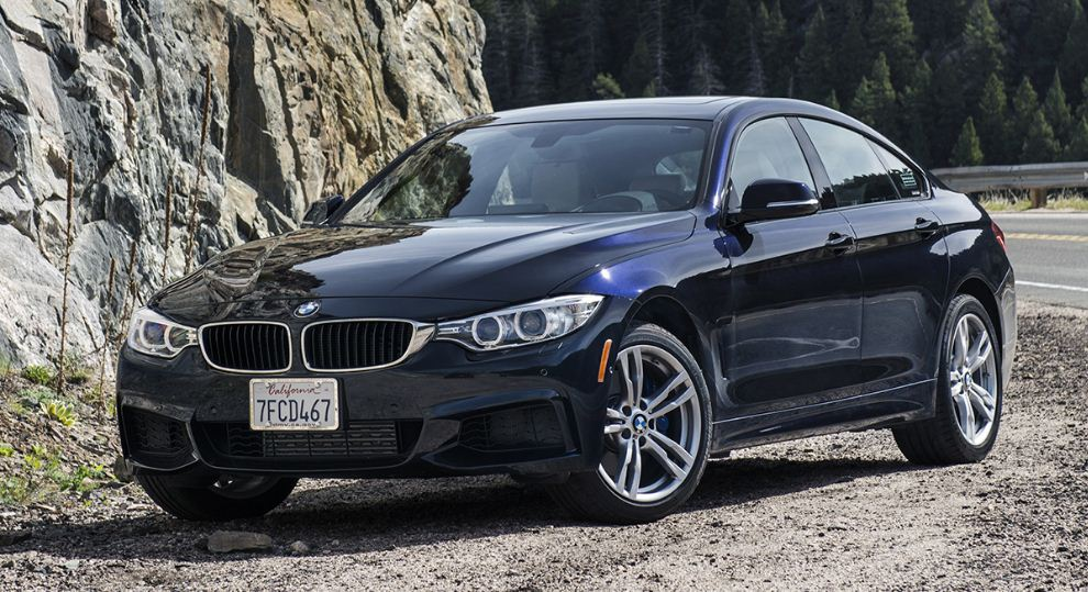 bmw-4-series-top-famous-cheapest-bmw-cars-in-the-world-2018