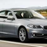 Top 10 Cheapest BMW Cars in The World