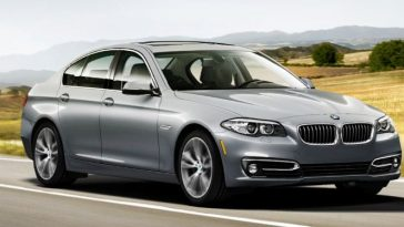 bmw-5-series-top-most-famous-cheapest-bmw-cars-in-the-world-2019