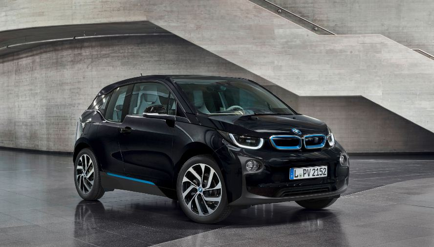 bmw-i3-top-10-cheapest-bmw-cars-in-the-world