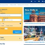Top 10 Most Popular Best Hotel Booking Websites 2017