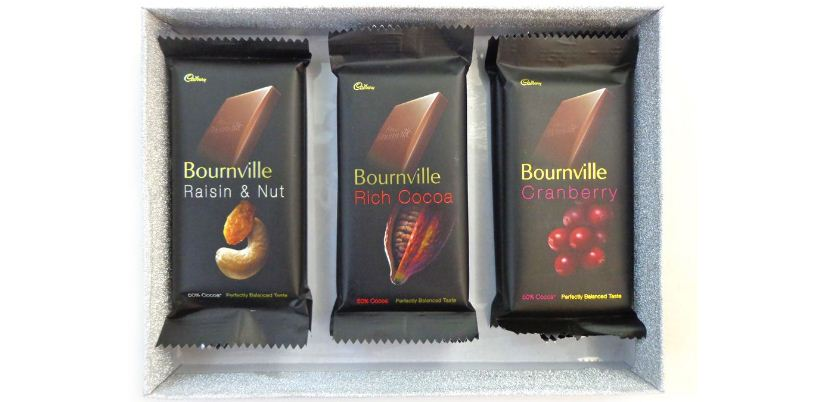 bournville-top-most-popular-chocolate-brands-in-india-2018