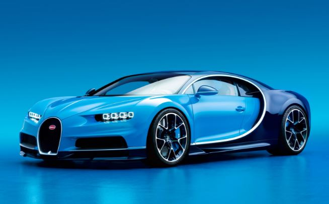 bugatti-chiron-top-10-best-hottest-cars-of-the-world-2017