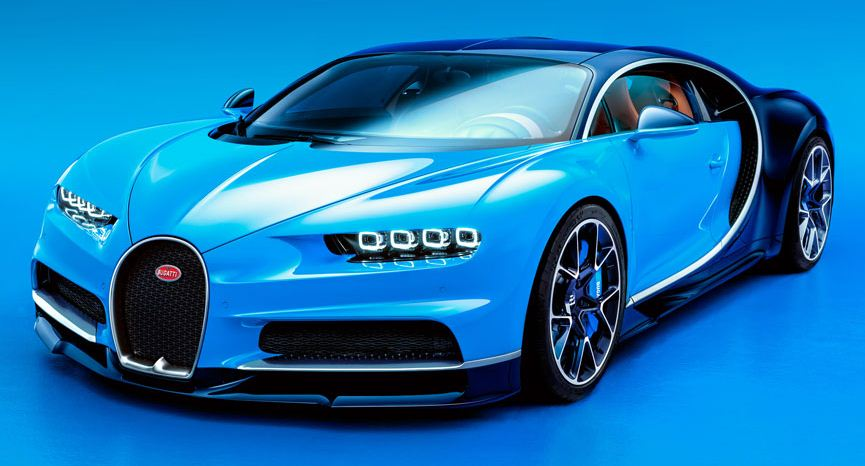 bugatti-chiron-top-10-most-expensive-luxurious-cars-of-the-world-2017