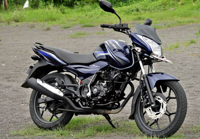 bajaj-discover-150-s-top-most-cheapest-125cc-bikes-2017