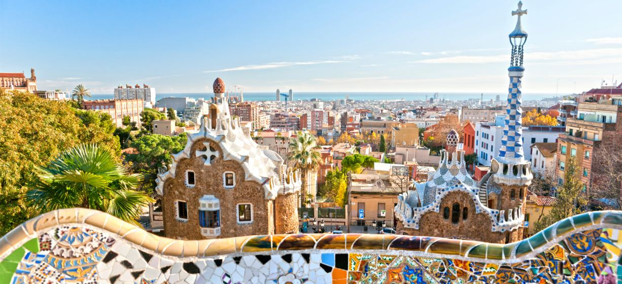 barcelona-top-10-most-beautiful-cities-of-europe-2017