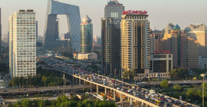 beijing-china-top-10-largest-cities-in-the-world-2017